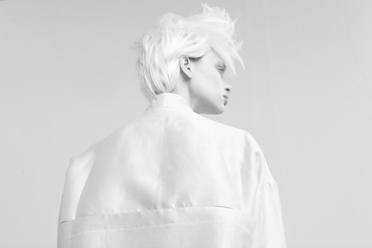 Massimo Costoli Photographer Editoriale collezioni web